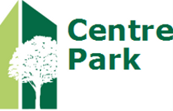 Centre Park Holdings